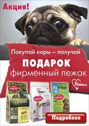Товары для собак - Зоотовары PetMarket.ua