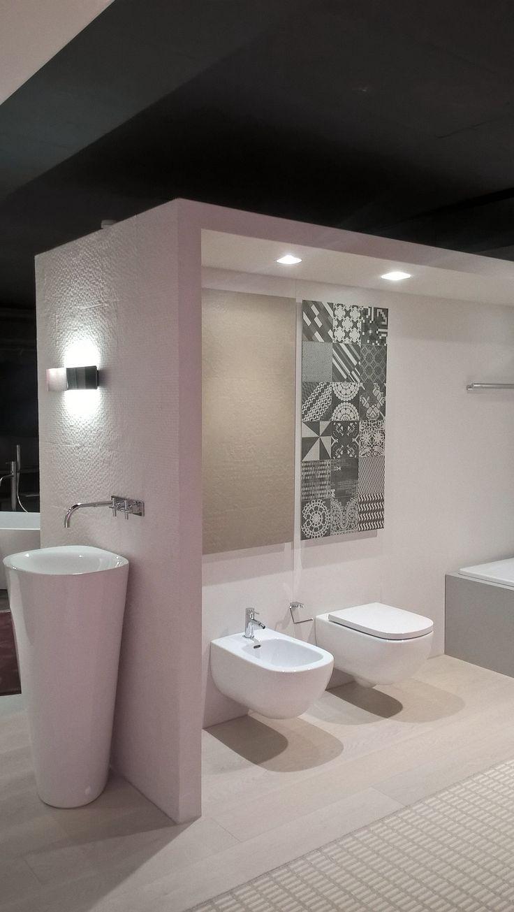 oltre 25 fantastiche idee su mobili su misura da bagno su ... - Arredo Bagno Ticino