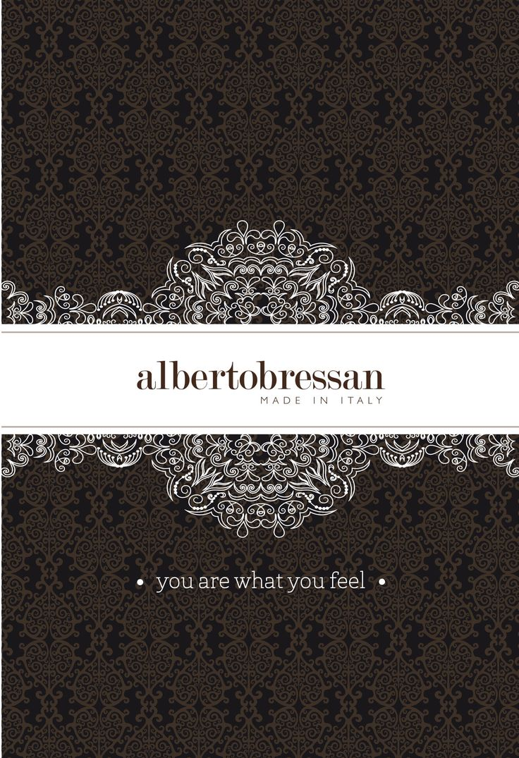 "Alberto #Bressan Shoes   AW 2013/14 Communication Campaign  ""today i feel CHIC"" brochure cover"