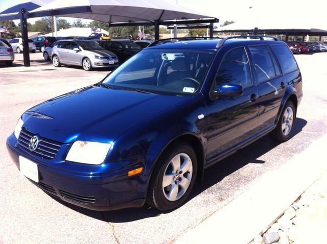 2005 Volkswagen Jetta, 92,177 miles, $7,998.