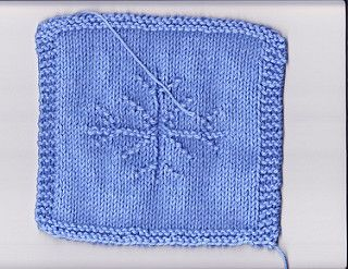 1510 best images about dish cloth on Pinterest