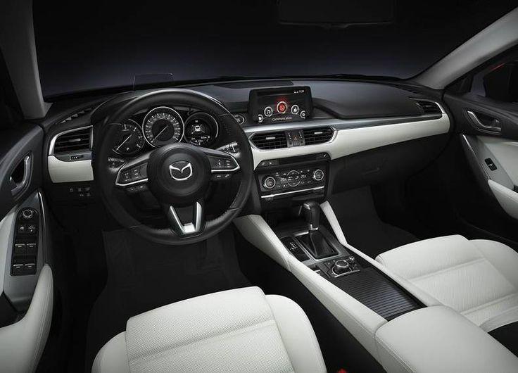 2017-mazda-6-sedan-nci-7