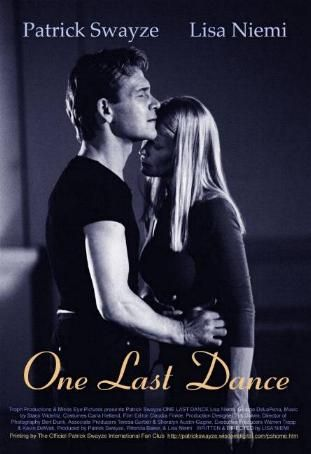 Best One Last Dance Ideas On Pinterest Dancing With The - History dance film one brilliant video