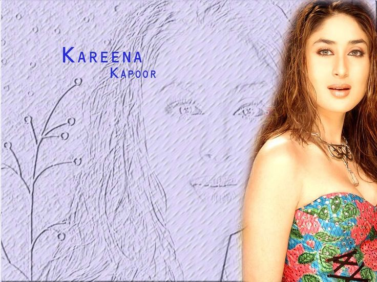 best ideas about Pictures of kareena kapoor on Pinterest
