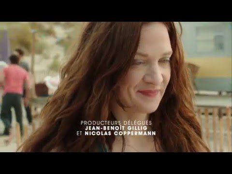 l'emprise film entier complet hd ( chef d'oeuvre )( le film peut choquer ame sensible s'abstenir ) - YouTube