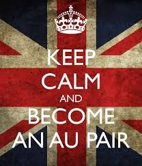 GoAupair www.goaupair.com contact me to discuss details and benefits of an aupair!  rghelerter@goaupaircom