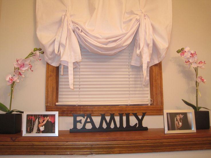 Kitchen Curtain Patterns To Sew