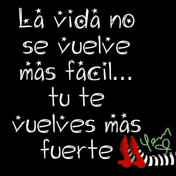 #vivetuvida