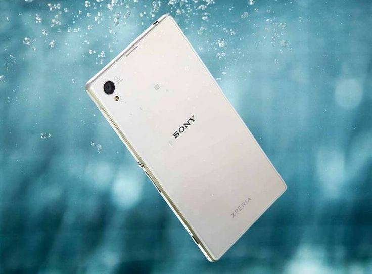 Sony Xperia Z2 Rumors.