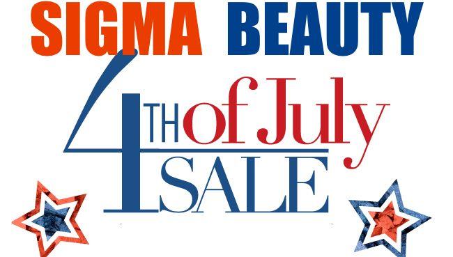 rei july 4th sale 2014