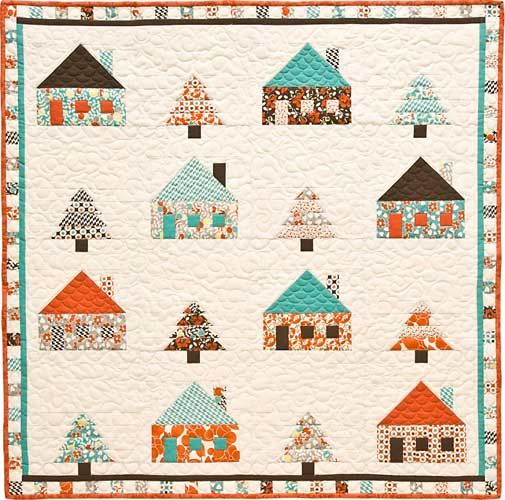 460 best House quilts images on Pinterest   Patchwork ... : sugar pine quilt shop - Adamdwight.com