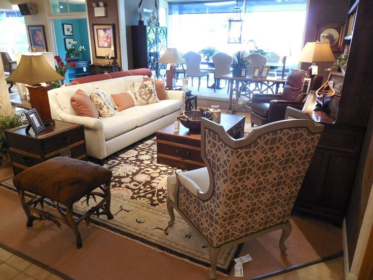 43 Best Davids Showrooms And Design Centers Images On Pinterest Vignettes The Room And Wednesday