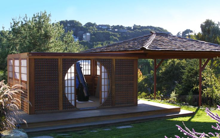 15 Best Sliding Roof Retractable Roof Images On