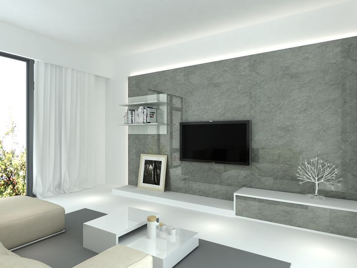 Marble Themed Interior | Laminate Featured: WW8838WC