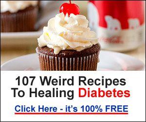 Sintomas De La Diabetes   Que es diabetes