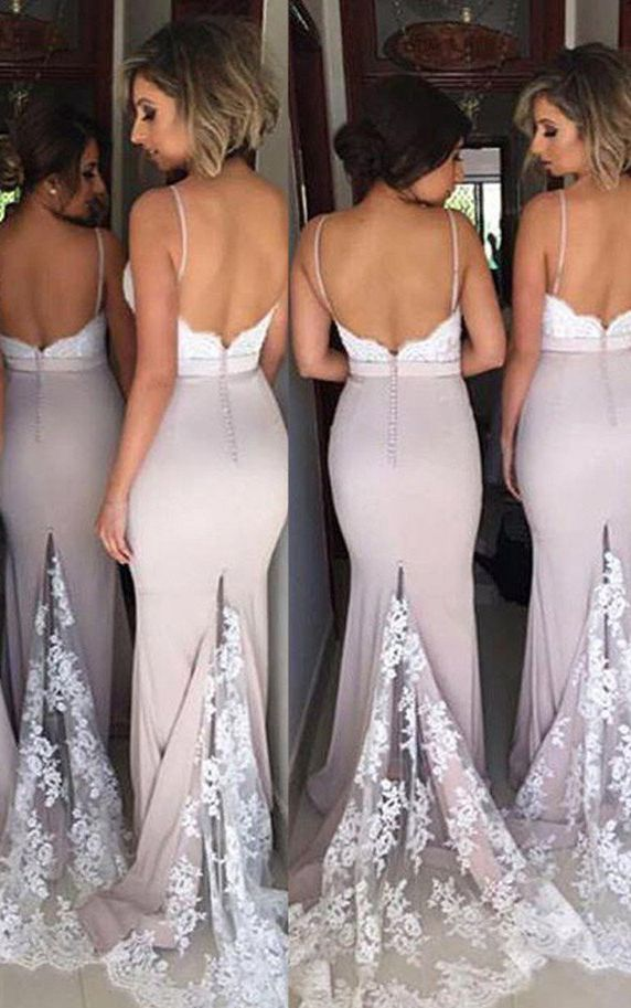 1000  ideas about Bridesmaid Dresses on Pinterest - Bridesmaid ...