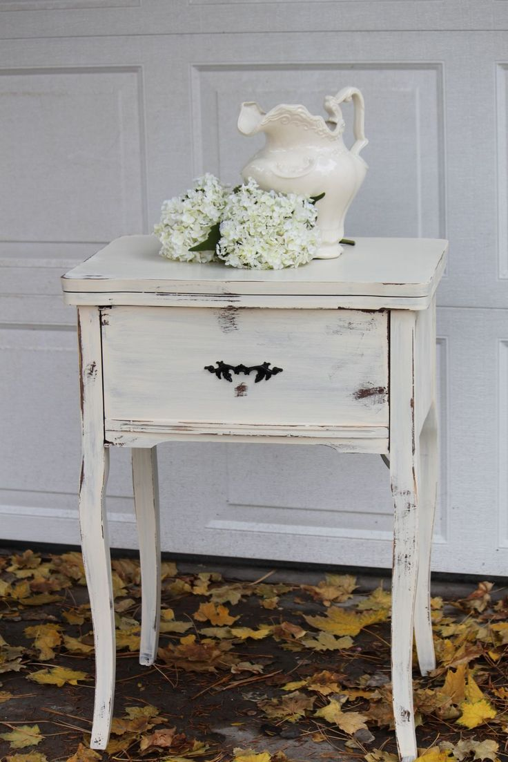 1000 images about shabby chic on pinterest antiques romantic and lace. Black Bedroom Furniture Sets. Home Design Ideas