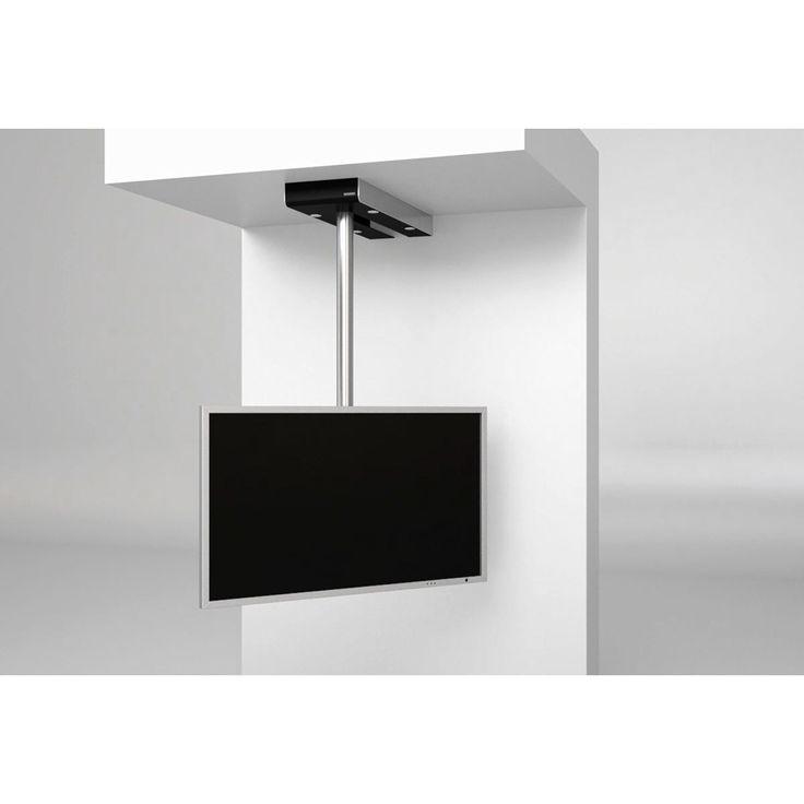 Wissmann Raumobjekte Solution Art 123 bei hifi-tv-moebel.de