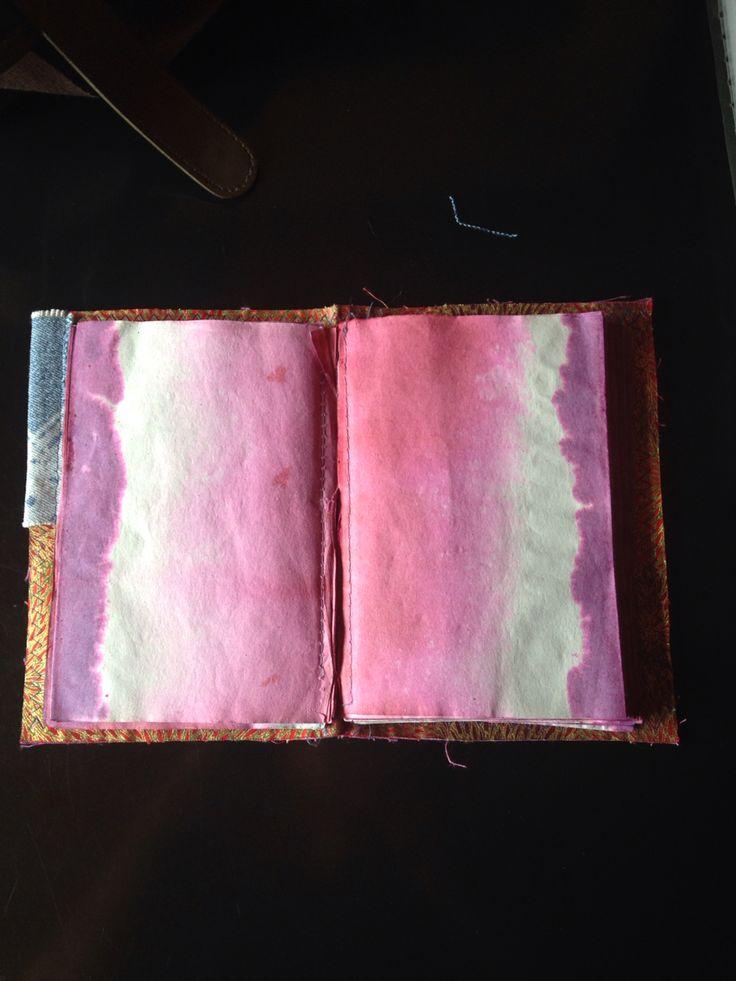 Meu cadernin
