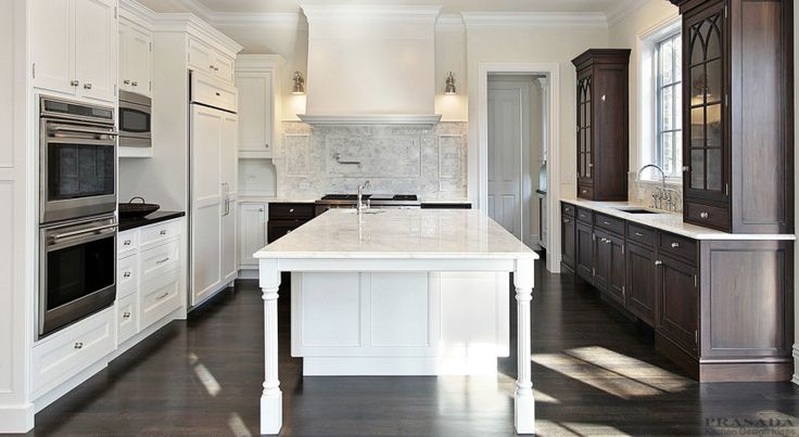 77 Best Classic Kitchens Images On Pinterest Kitchen Ideas Kitchen Armoire And Kitchen Remodeling