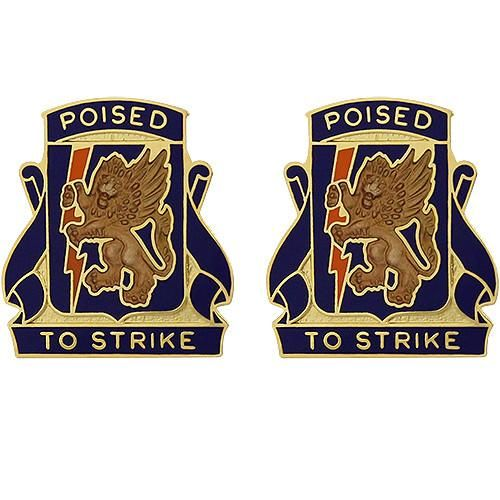 Pin On Us Army Insignie