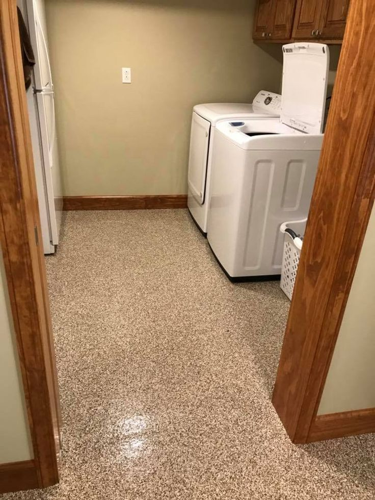 Best Of Wv Basement Systems