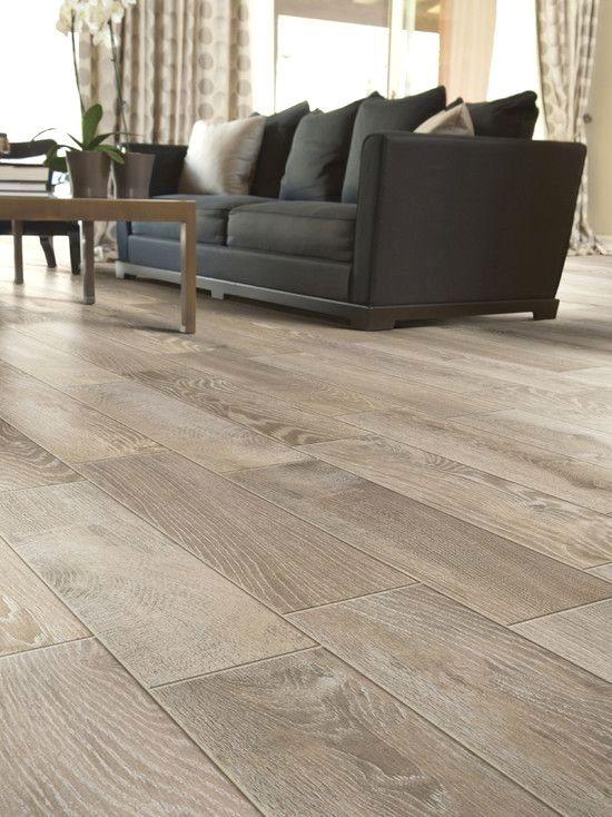Two Piece Living Room Set Floors Pinterest Flooring, Tiles and