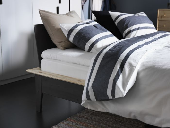 1000 images about 2015 ikea catalog on pinterest mirror for Ikea schlafsofa 79 euro