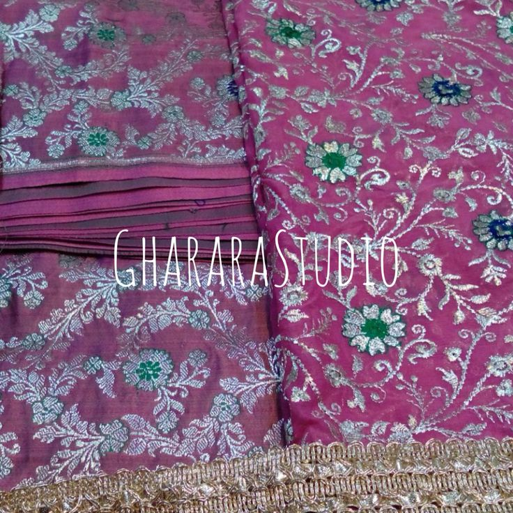 Order online this soothing pink Gharara with a hint of green.  Deliver complete stitched  Deliver worldwide Accepts Western union  #gharara #ghararagirl #ghararastudio #ghararastudiobyshazia #pink #pinkgharara #customised #tailored #ghararadesign #bridal #bride #bridalwear #bridestyle #bridalparty #bridesmaid #bridesmaids #bridesmaiddresses #fashion #fashionable #fashionblog #fashiongram #fashionista #fashiondiaries #fashiondesign #fashionaddict #fashionphotography #instadress #instapic…