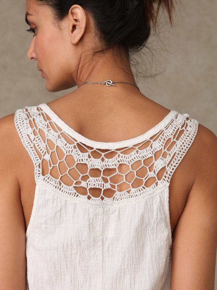 images2.freepeople.com is image FreePeople 17977901_010_e?$zoom-superxl$