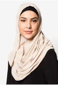 Instant Shawl On Sale @ tudungterkini4u.com. Starting price from $10 !! A must have ! #hijab #hijabi #tudung #shawl #islam #respect #religion #muslim