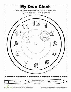 2ec49c1e7d1f33c82187ef45704c9f2e Telling Time Worksheets Half Hour on telling time worksheets quarter hour, telling time printable pages, telling time worksheet hour by, clock worksheets telling time to hour, telling time worksheet pdf,