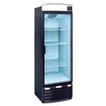 #METALFRIO REB-20 UPRIGHT BEVERAGE #COOLER  #Refrigerator #Refrigeration
