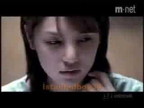 Davut Güloğlu Kömürlen Mi Yazılmış - YouTube