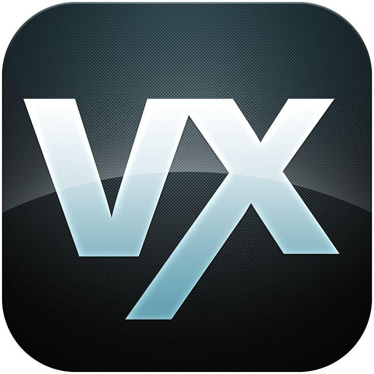 Sale: idustrial revolution Volumetrix 50% Off Anniversary Sale - Now through February 28, 2017