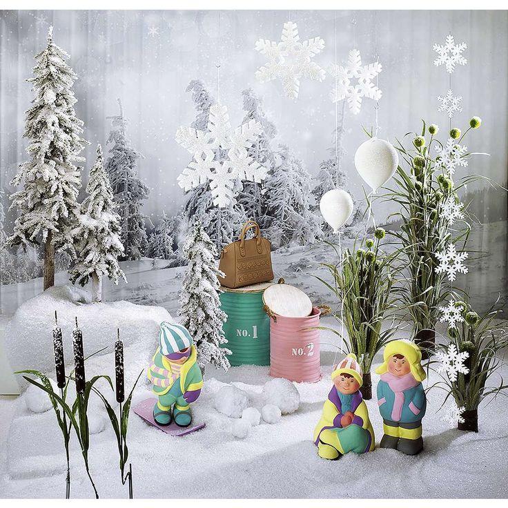 die 25 besten kunstschnee ideen auf pinterest kunstschnee diy weihnachts ornamente und. Black Bedroom Furniture Sets. Home Design Ideas
