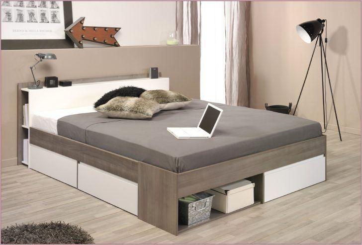 interior design:Tete De Lit Avec Rangement Tete Lit Rangement Laguerredesmots Av…