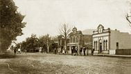Frozen in Time Gallery: Grafton Historic Photographs Page Two