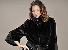 GLAM FUR - Fur Coats Dubai