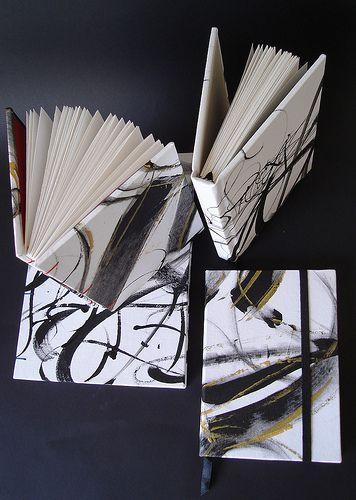 Serie La Grafia   Gabriela Irigoyen