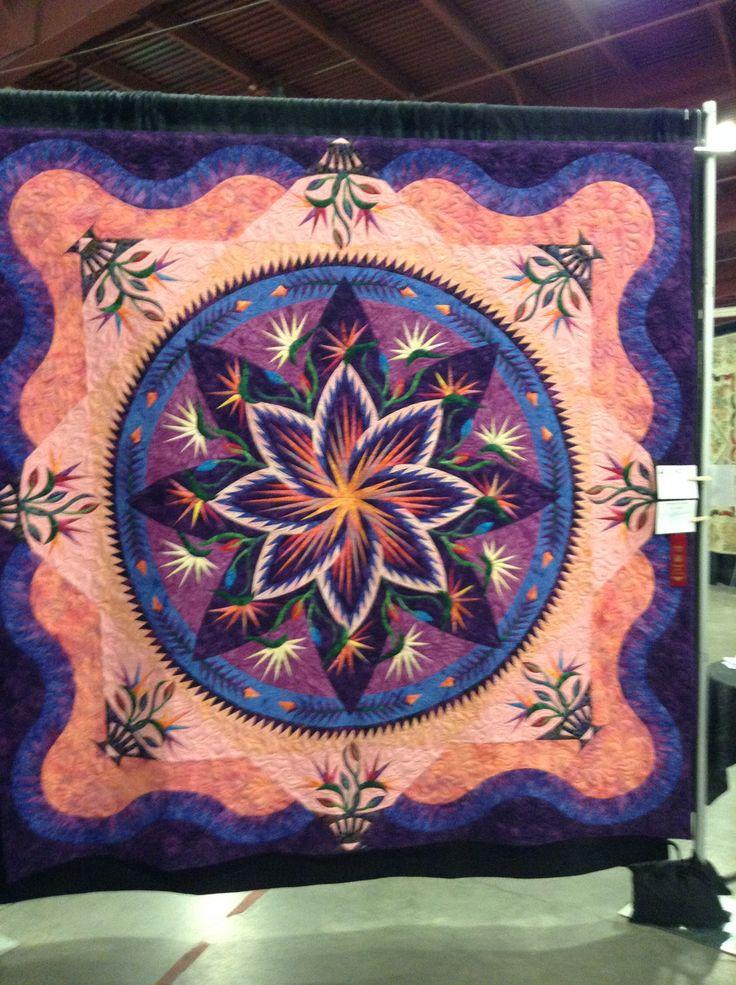 85 best Vermont Quilt Festival 2015 images on Pinterest ... : quilt festivals 2015 - Adamdwight.com