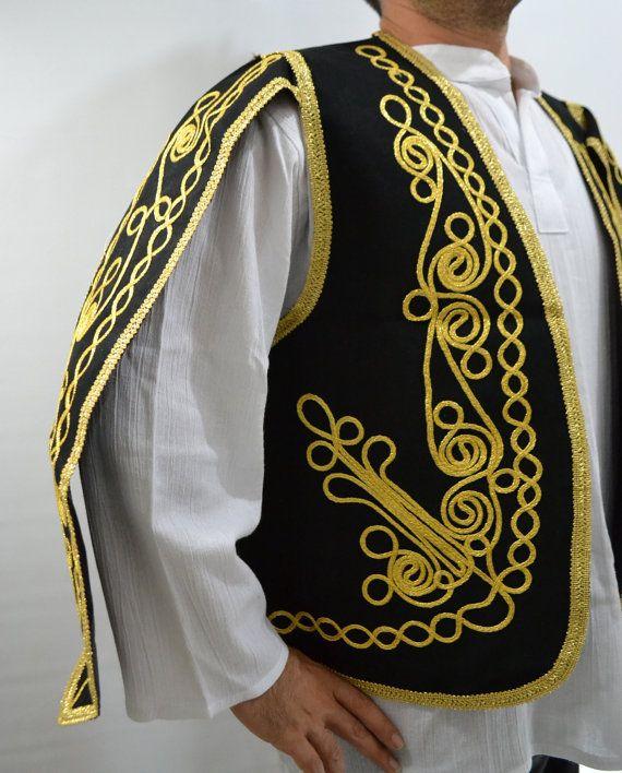 http://ift.tt/1Wjcnqw #etsy #costume #dancer #dance #gift