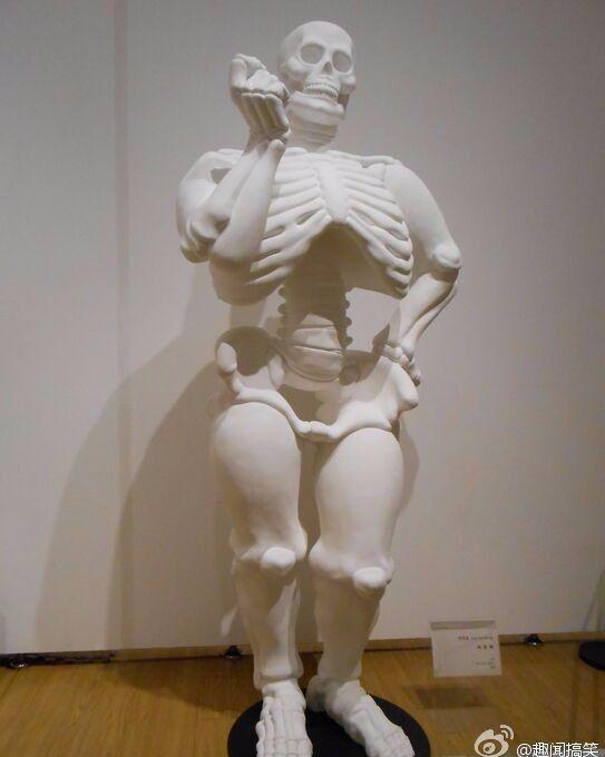 кость толстая