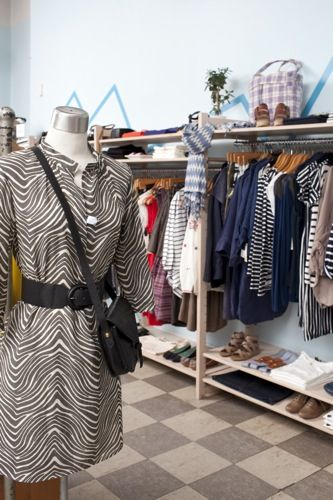 I'm doing chicago in july! can't wait! love to shop! the ultimate Chicago shopping cheat sheet