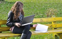 'Bring your own device' catching on in schools | eSchool News