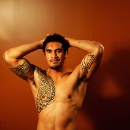 cute-naked-samoan-guys-naked-sororoty-initiations-video