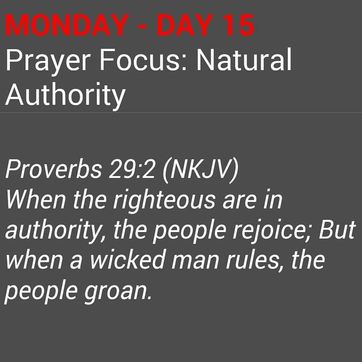 63 best the powers of fasting prayer images on pinterest day 15 fast tips 1 read luke 41 14 2 fandeluxe Image collections