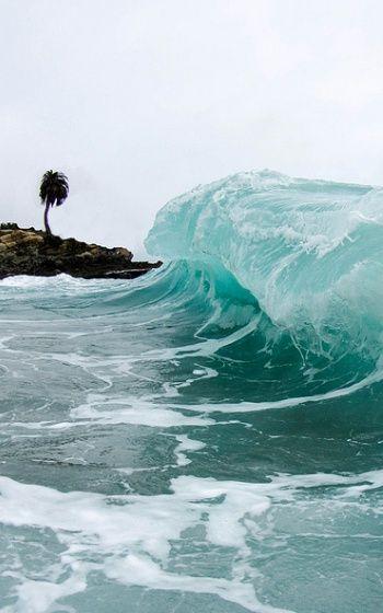 EEEELLLLSSSSAAAA!!!! PPPPPEEEEERRRRRCCCCCYYYYY!!!!!What the Icy tide were u to thinkin?!?!? Percicus Jackson.....I'm telling Poseidon!!!!!