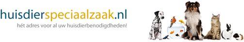 Een vogelkooi voor de kanarie | NSSK.NL