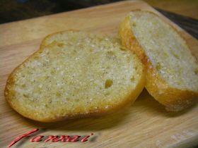 「・バニララスク」ファンナイ | お菓子・パンのレシピや作り方【corecle*コレクル】